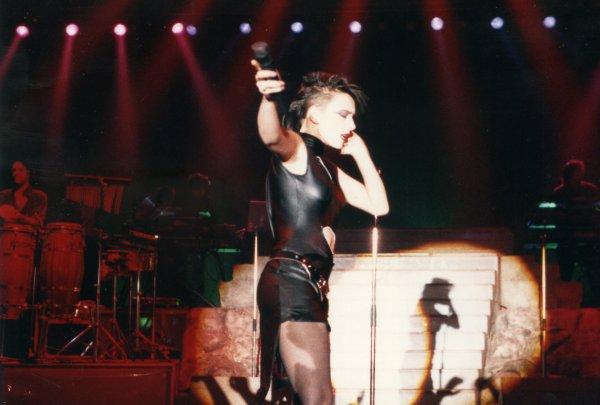 REIMS (51-Marne), Le 14 mars 1987 !
