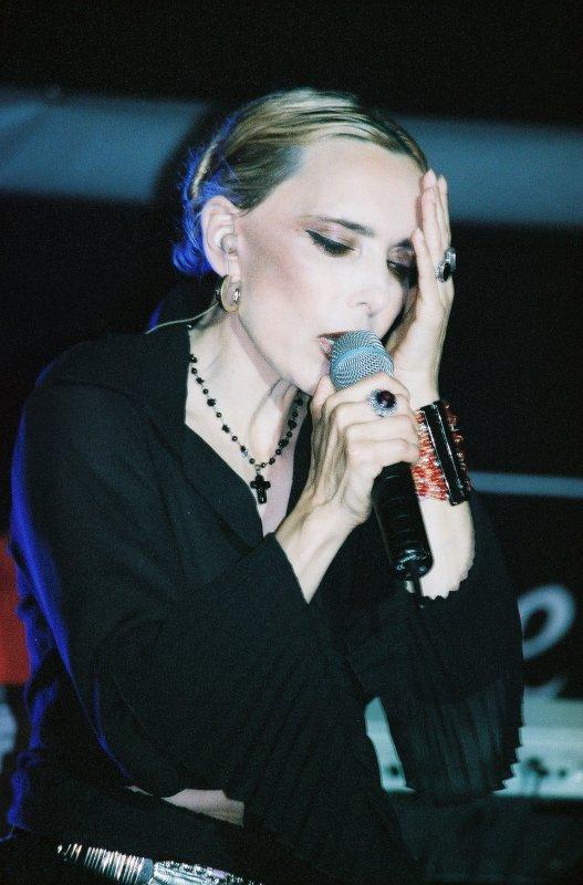 LIMOGES (87 - Haute-Vienne), le 07 juillet 2004 !