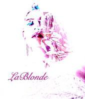 NEWS - LABLONDE