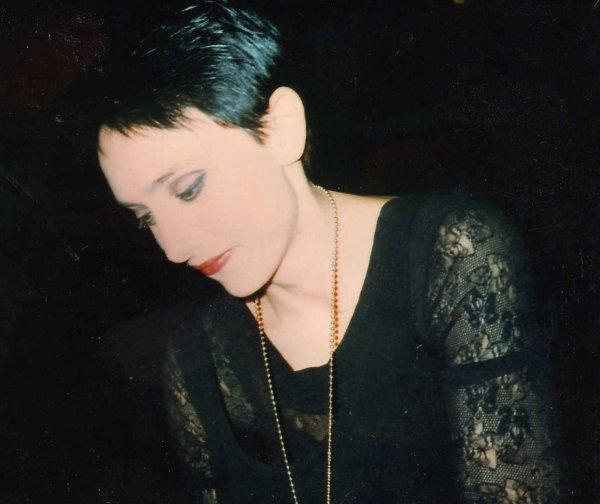 STUDIOS d' RTL, Octobre 1992 !