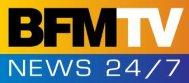NEWS TV - BMTV soutient JEANNE MAS !
