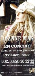 NEWS WEB ! - Concerts du TRIANON : le DVD  sortira-t-il un jour ?