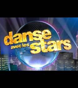 """NEWS TV : JEANNE MAS bientôt dans """"Danse avec les stars"""" (TF1)"""