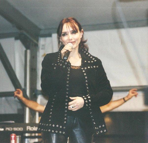 MARSEILLE  (13 - Bouches du Rhône) , Studios d'RTL - Mars 2003 !