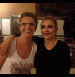 CONCERT D' AGDE (Languedoc Roussillon) - Le mardi 13 AOUT 2013 -  Le compte-rendu   (en vidéos)