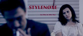 Nouveau : découvrez un extrait de la bande-originale du nouveau court métrage de JEANNE MAS !