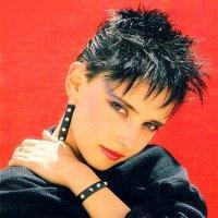 FEVRIER 1984 - FEVRIER 2014  :  JEANNE MAS  - 30 ans de carrière ! - Le témoignage de Thierry