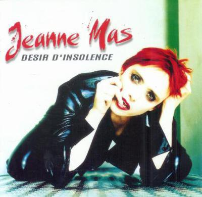 """En attendant le nouvel album... - 1984 -  2014:Sondage """"ALBUMS"""" (N°7) - Vos titres préférés"""