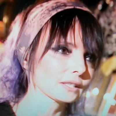 """PROMO du nouvel album """"H2-EAU"""" - Episode 3 - JEANNE MAS sur FRANCE 2  - """"C'EST AU PROGRAMME""""   - diffusée  ce jeudi 24/04 -"""
