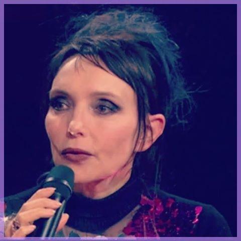"""PROMO du nouvel album """"H2-EAU"""" - Episode 11 - JEANNE MAS sur FRANCE 2  - """"Le + grand cabaret du monde""""   - diffusée  ce samedi  07/06 -"""