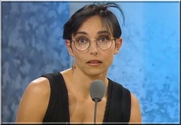 """NEWS WEB : Mardi 27 octobre,18h00,  rediffusion sur le net , en intégralité, de l'émission """"COUCOU C'EST NOUS"""" d'avril 1993"""