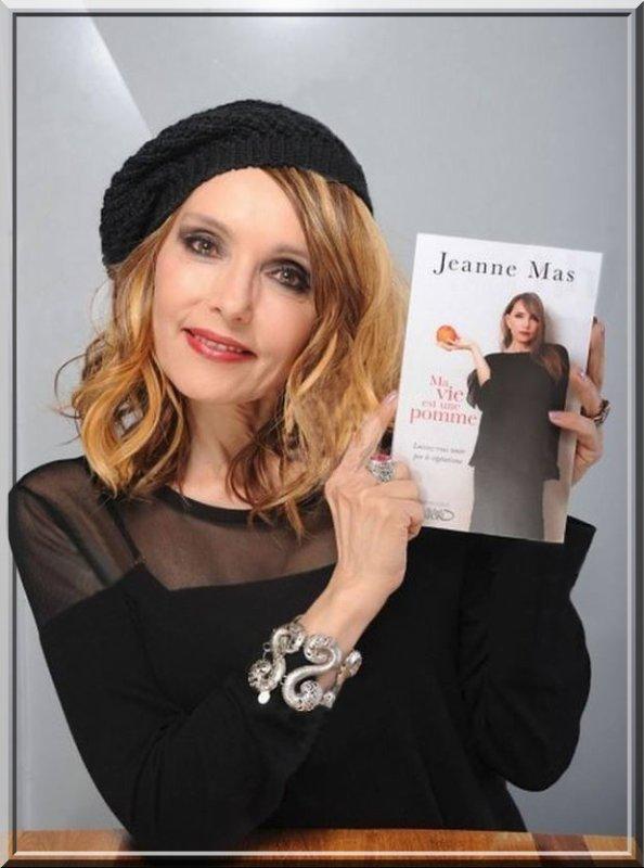 """TOUTE LA PROMO du livre """"Ma vie est une pomme"""" ici !"""