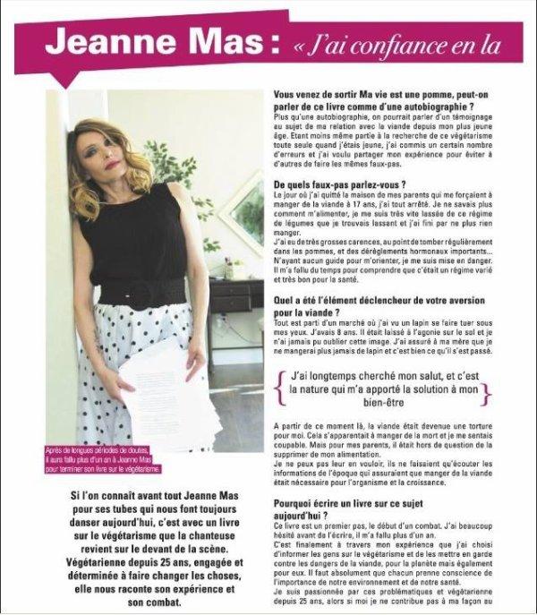"""ICI regroupés, les derniers temps forts  de la promo de """"Ma vie est une pomme"""" non encore publiés sur le blog !"""