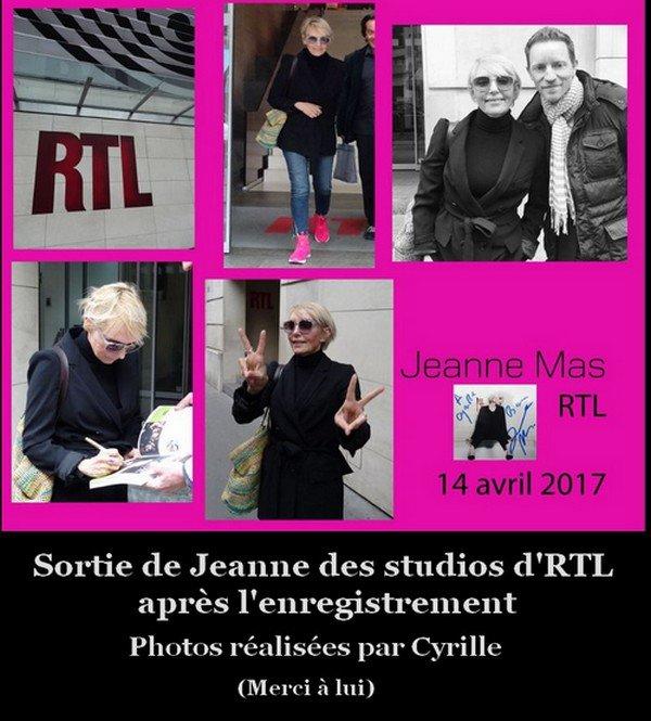 """Promo """"PH"""" (Acte 2) - L'intégrale de l'émission  (son)  + 3 vidéos  Diffusée le samedi 15 avril 2017 à 13h30 sur RTL"""