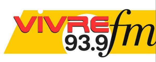 """Promo """"PH"""" (Acte 11) - Interview de JEANNE par Katia Darani sur VIVREFM  mercredi 10 mai à 9h20"""