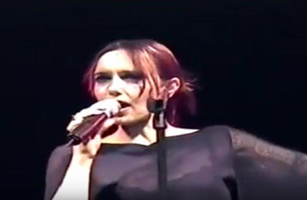 01 octobre 2007 - 01 octobre 2017 Le blog JEANNEMASENVRAI fête son 10ème anniversaire- La vidéo-live du jour...