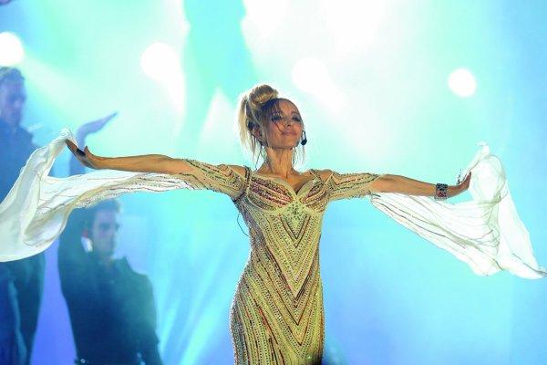 "News TV - Rediffusion sur TF1 ce dimanche 10/12/17   du film ""STARS 80"""