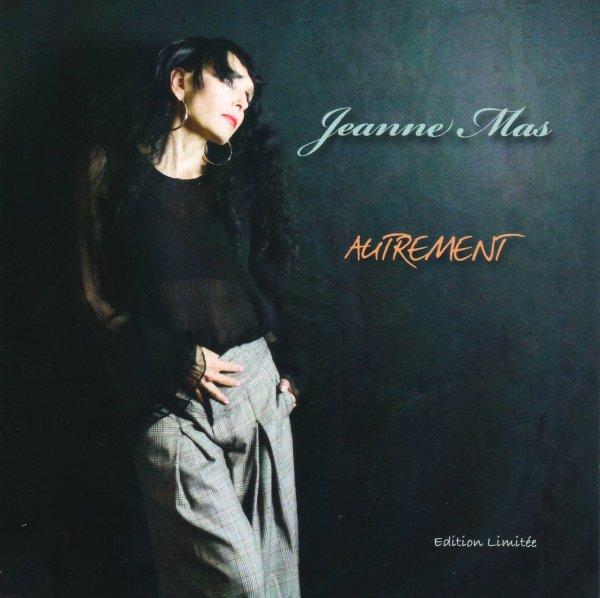 """NEWS - Sortie de l'EP 5 titres """"Autrement"""""""