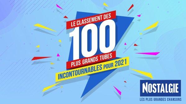 """Soutenons Jeanne en votant pour """"TOUTE PREMIERE FOIS"""" Mise à jour : Les résultats"""