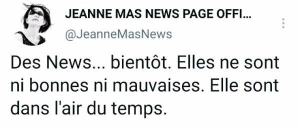 News Twitter