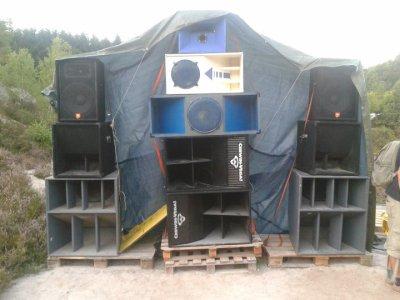 Notre Sound6teM