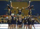 Photo de Cheerleading-France