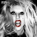 Photo de JUDAS-LMONSTER