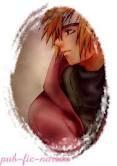 Chapitre 7: La puissance de Naruto.