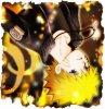 Chapitre 33: Une part du secret de Naruto.
