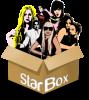 starbox-news