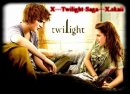 Photo de X---Twilight-Saga---X