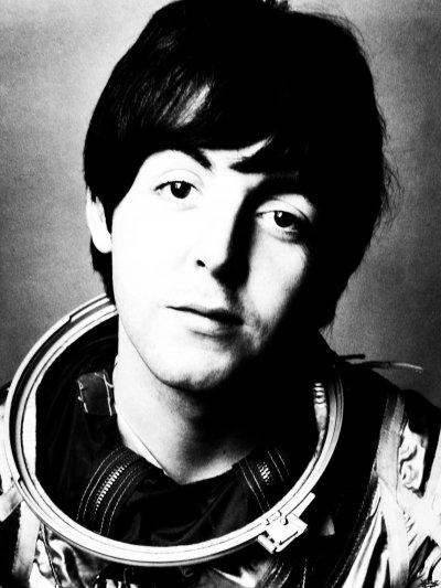 Paul est un Ami des Singes :]