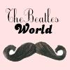 Photo de TheBeatles-World