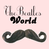 TheBeatles-World