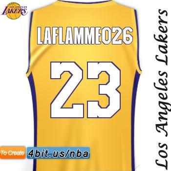 Blog de laflamme026