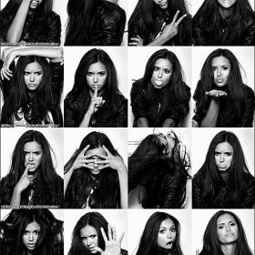 Dobreva Nina ♥