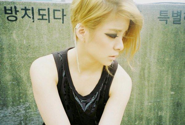 Amber des f (x)
