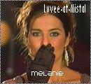 Photo de Lovee-at-Mistal