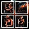 ______________________________________________________Samedi 27 Août : Demi donnait un concert au Perez's Hilton 2011 One Night à Los Angeles. ______________________________________________________