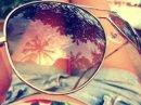 Photo de x-Love-Dreams-xD