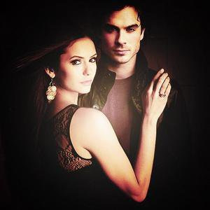 DelenaXObsession