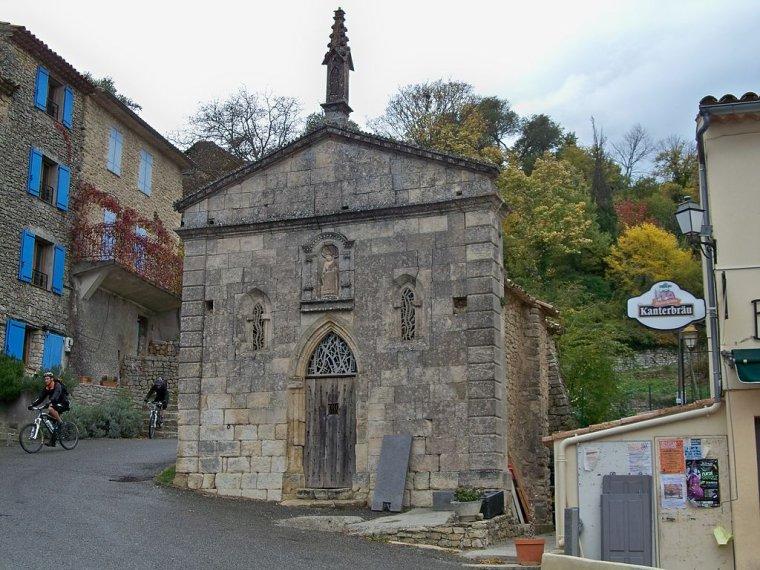 20/03/2017 Saint Martin de Castillon