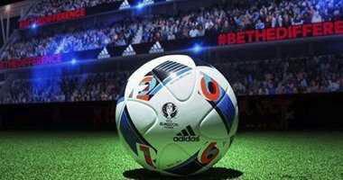 """Divulgation de la balle officielle pour """"Euro 2016"""""""
