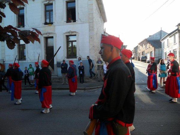 saint pierre 2012