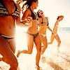 Vamos a la Playa ☼