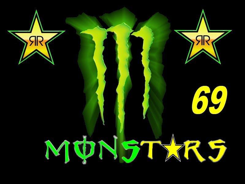Blog de team-monstars-69