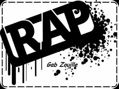 Rap & RnB