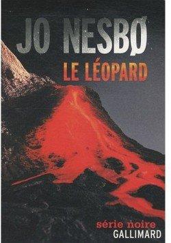 Le Léopard