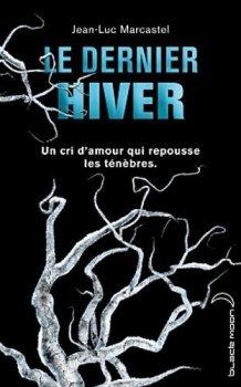 Le dernier Hiver