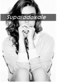 Photo de Suparadoxale